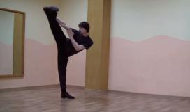 Wing Chun 詠春