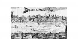 Средневековая Англия