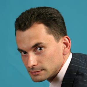 Владислав Поликаркин