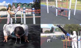 Уличная-гимнастика-для-детей-3-12-лет