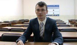 Ю-К-Аверченко