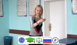 Обязательственное право Правоведение обществознание