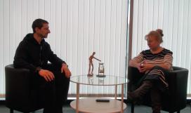 залунин люксинтерком zalunin luxintercom cs online school спорт психолог тренер